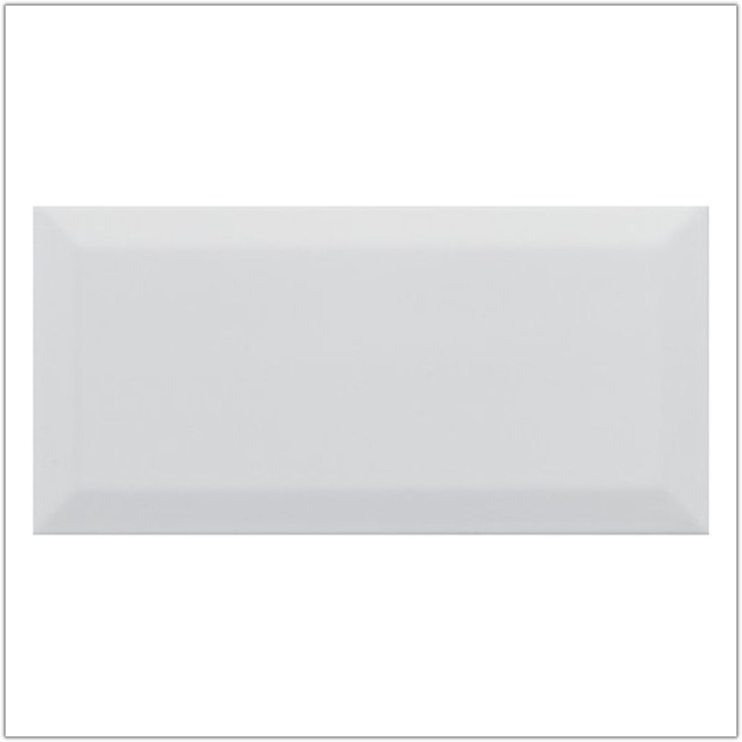 Cheap White Wall Tiles Uk