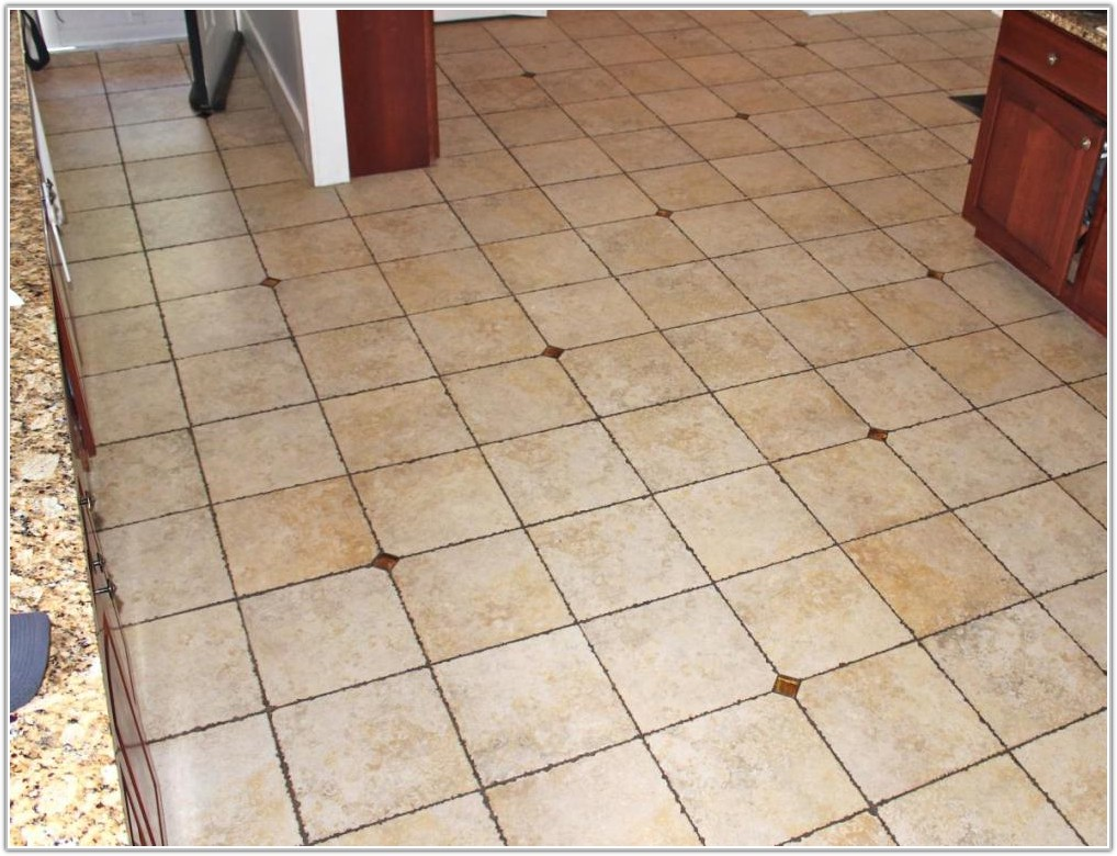 Cleaning Bathroom Tiles Steam Cleaner