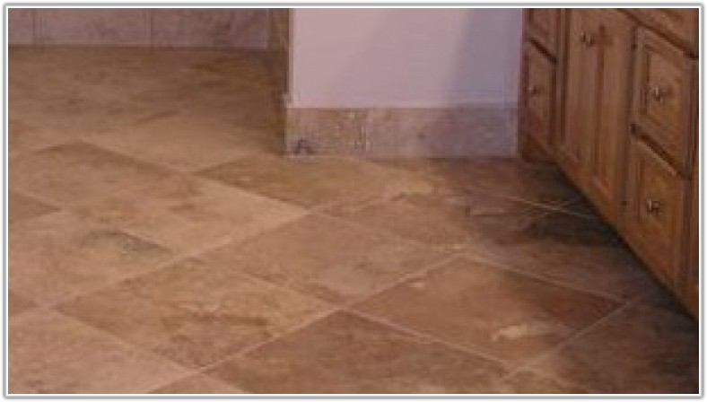Cleaning Products For Tile Floors