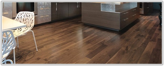 Commercial Grade Laminate Tile Flooring
