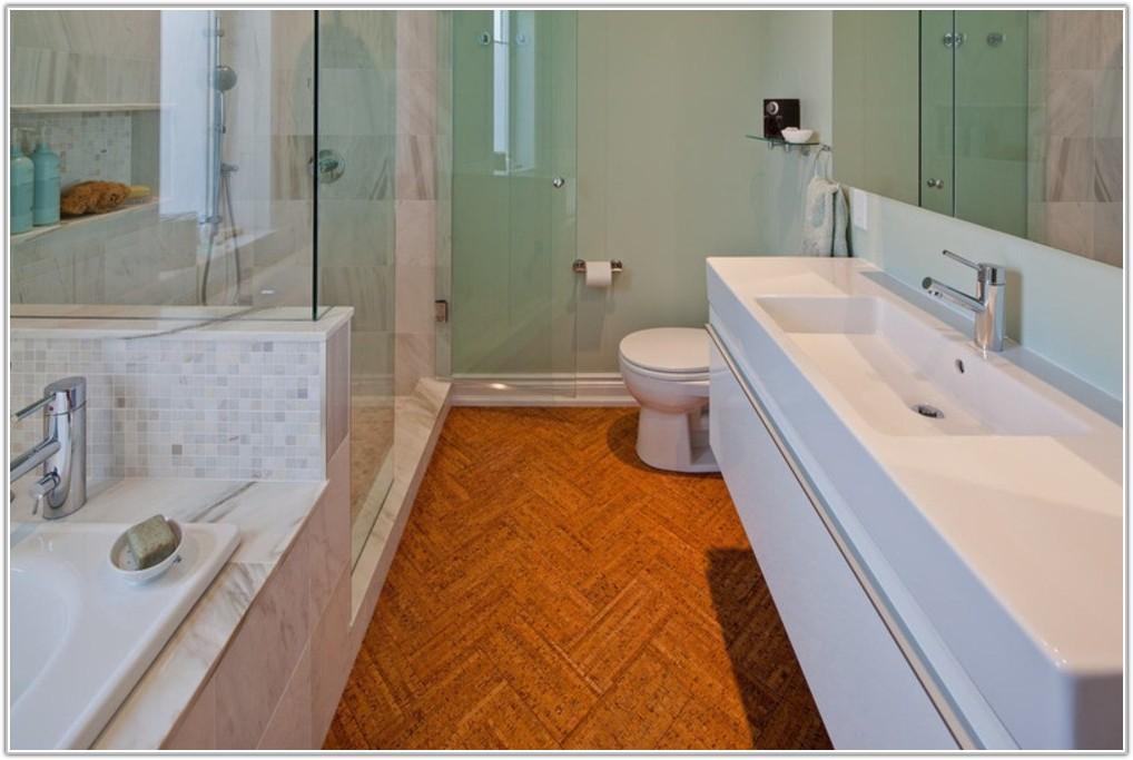 Cork Flooring For Bathrooms Uk