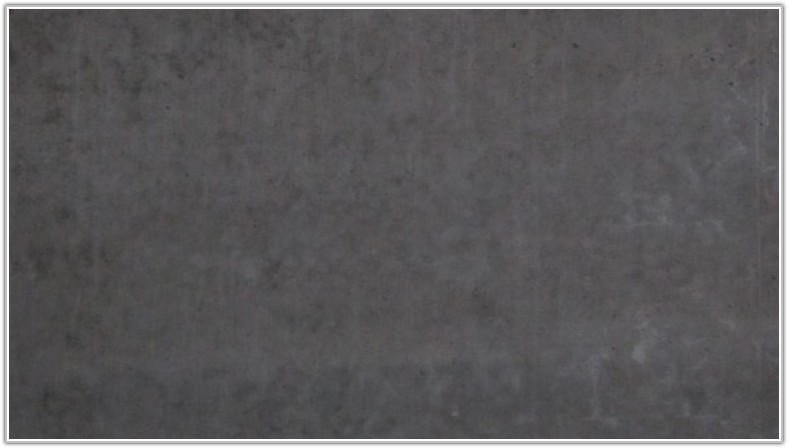 Dark Green Ceramic Floor Tile