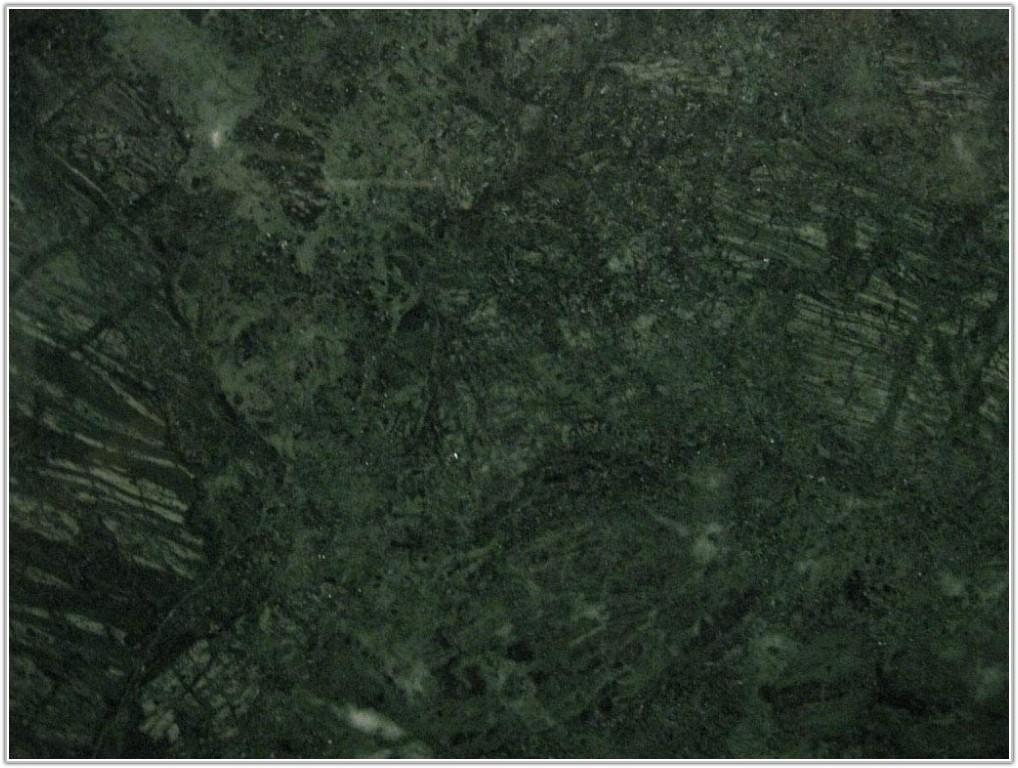 Dark Green Ceramic Wall Tiles