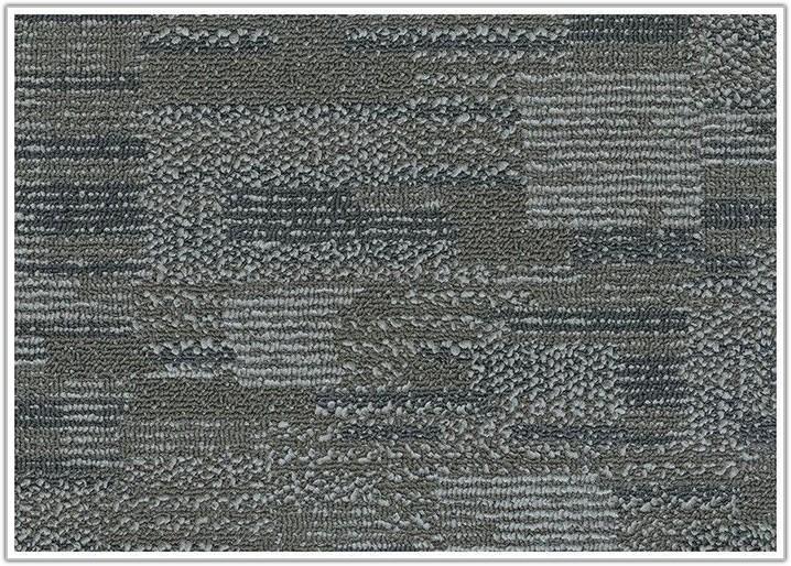 Dark Green Vinyl Floor Tiles