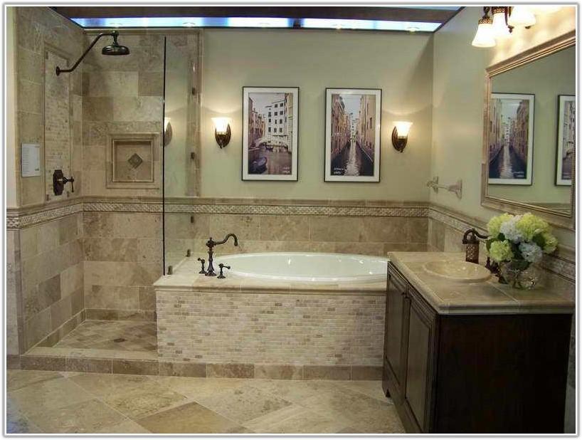 Decorative Accent Tiles For Bathroom