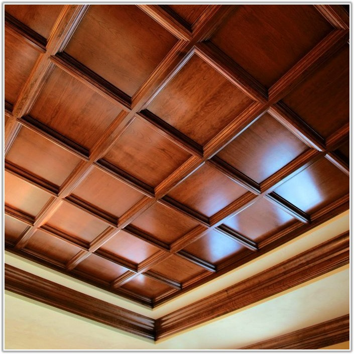Decorative Suspended Ceiling Tiles Uk