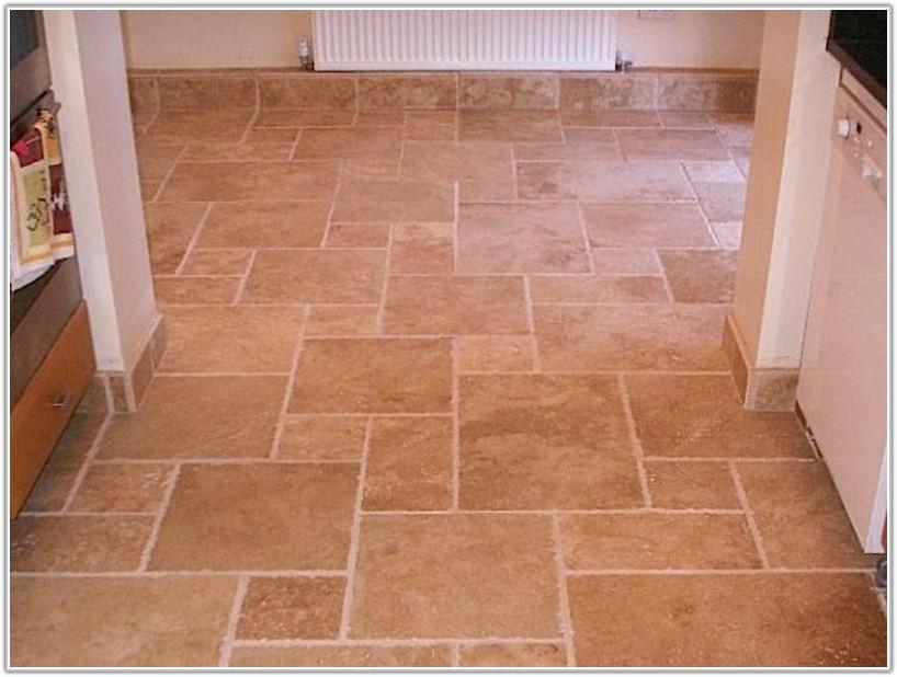 Design Ideas For Floor Tiles
