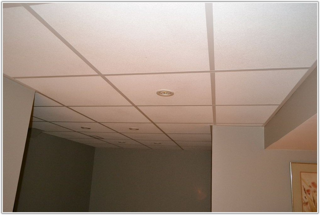 Designer Ceiling Tiles Drop Ceilings