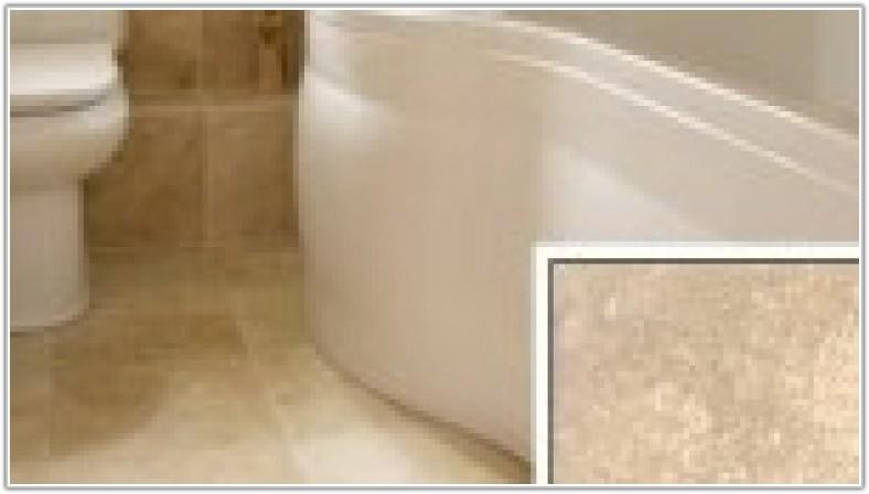 Do It Yourself Ceramic Floor Tile