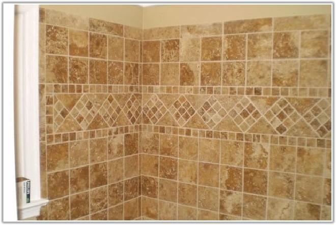 Dpi Bath Tileboard Wall Panel