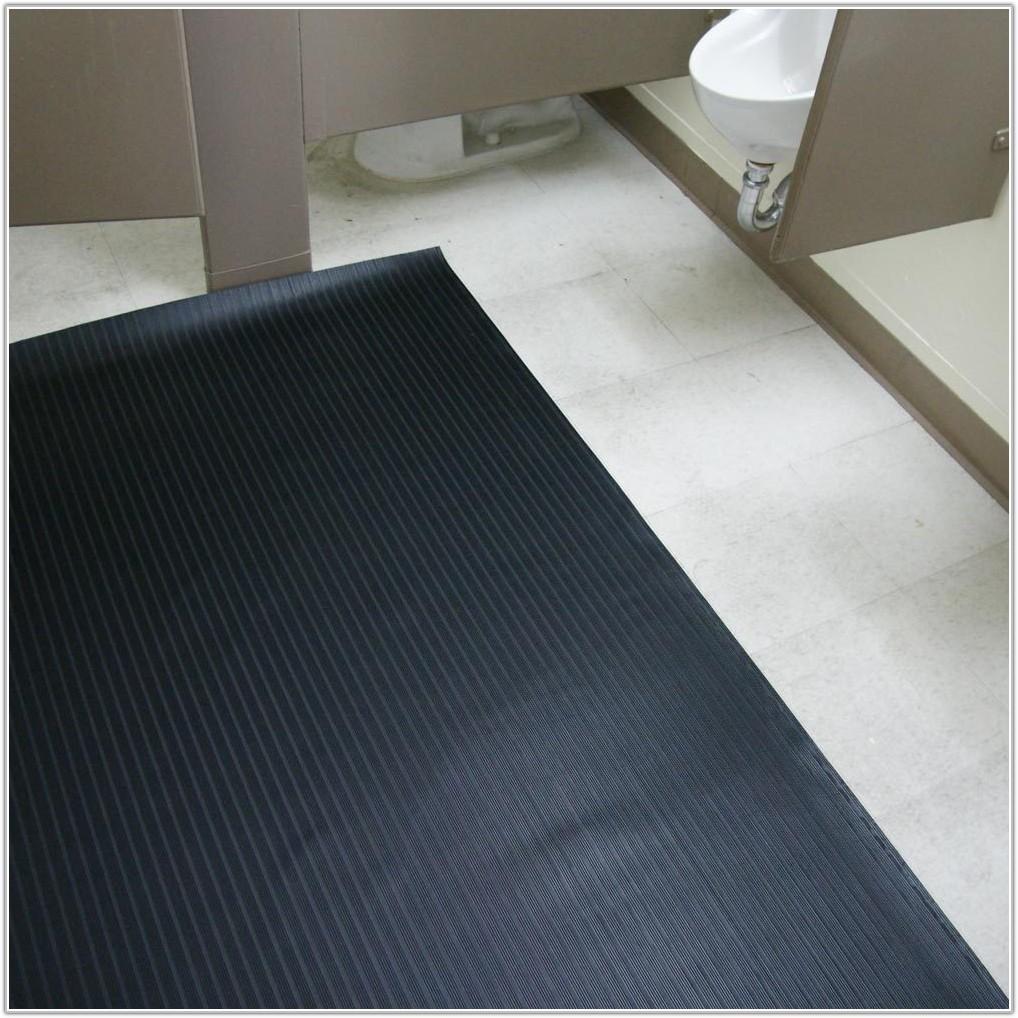 Eco Friendly Bathroom Floor Tiles