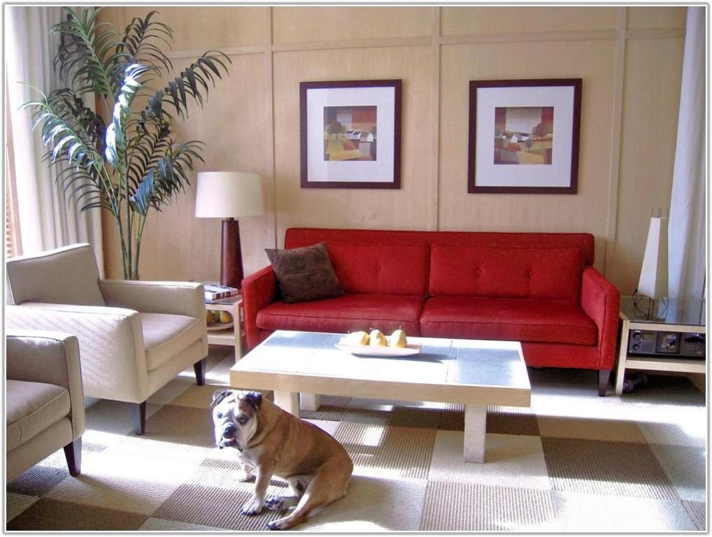 Eco Friendly Carpet Tiles For Home