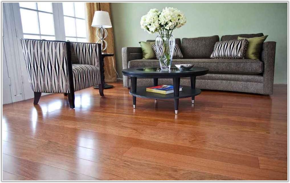 Eco Friendly Kitchen Floor Tiles