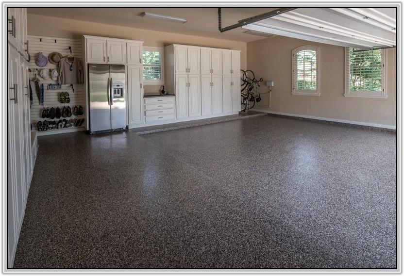 Epoxy Floor Paint For Tiles