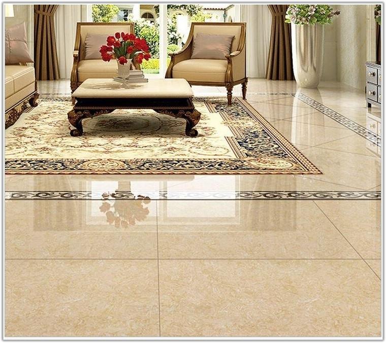 Extra Large Ceramic Floor Tiles