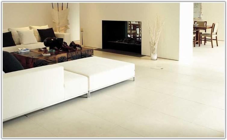Extra Large Limestone Floor Tiles
