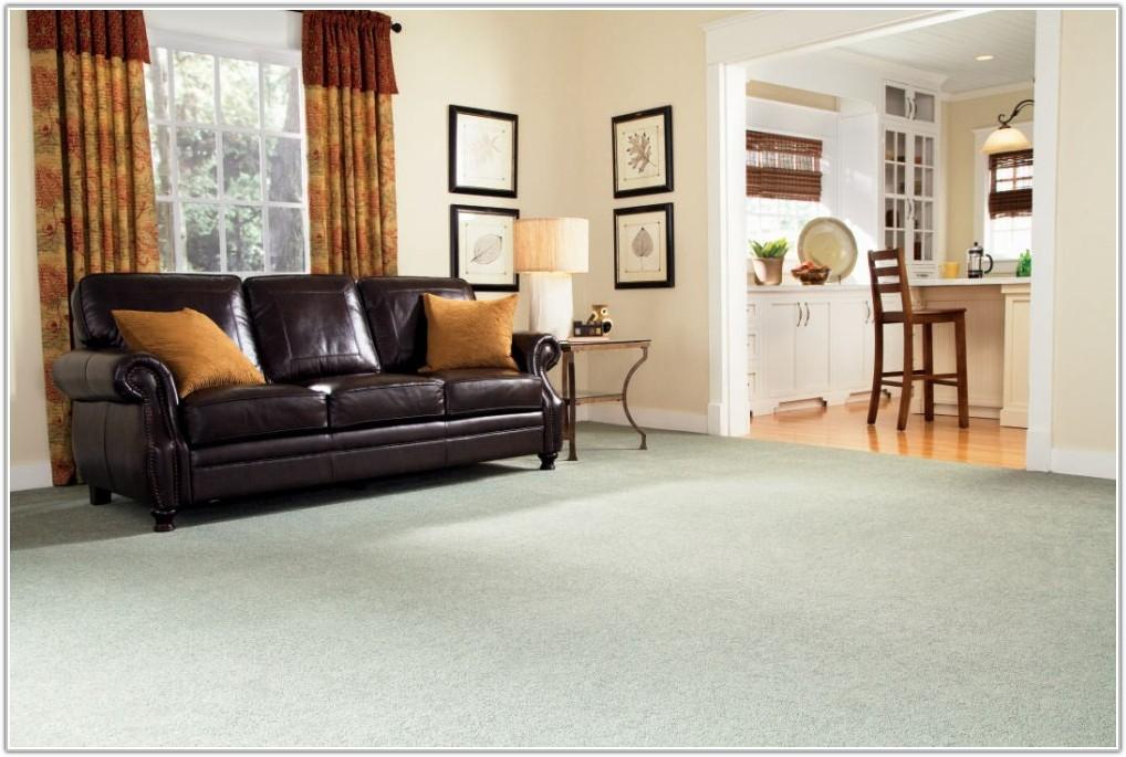 Floor Carpet Tiles Home Depot