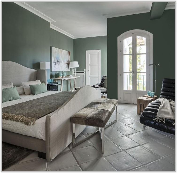 Floor Paint For Terracotta Tiles