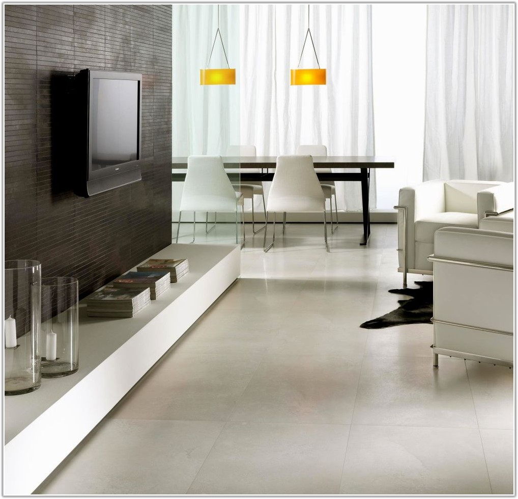 Floor Tile Designs For Large Rooms