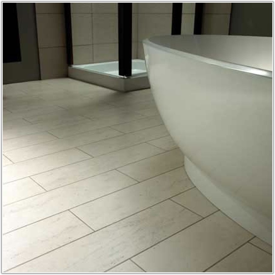 Floor Tile Ideas For Small Bathroom