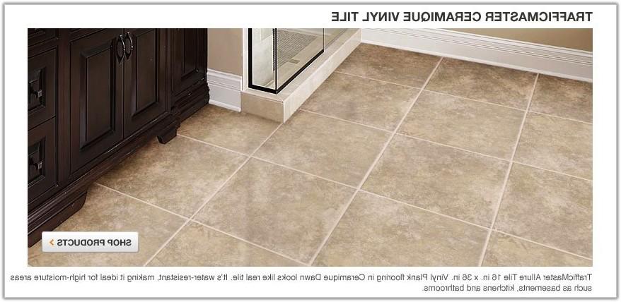 Floor Tiles At Home Depot
