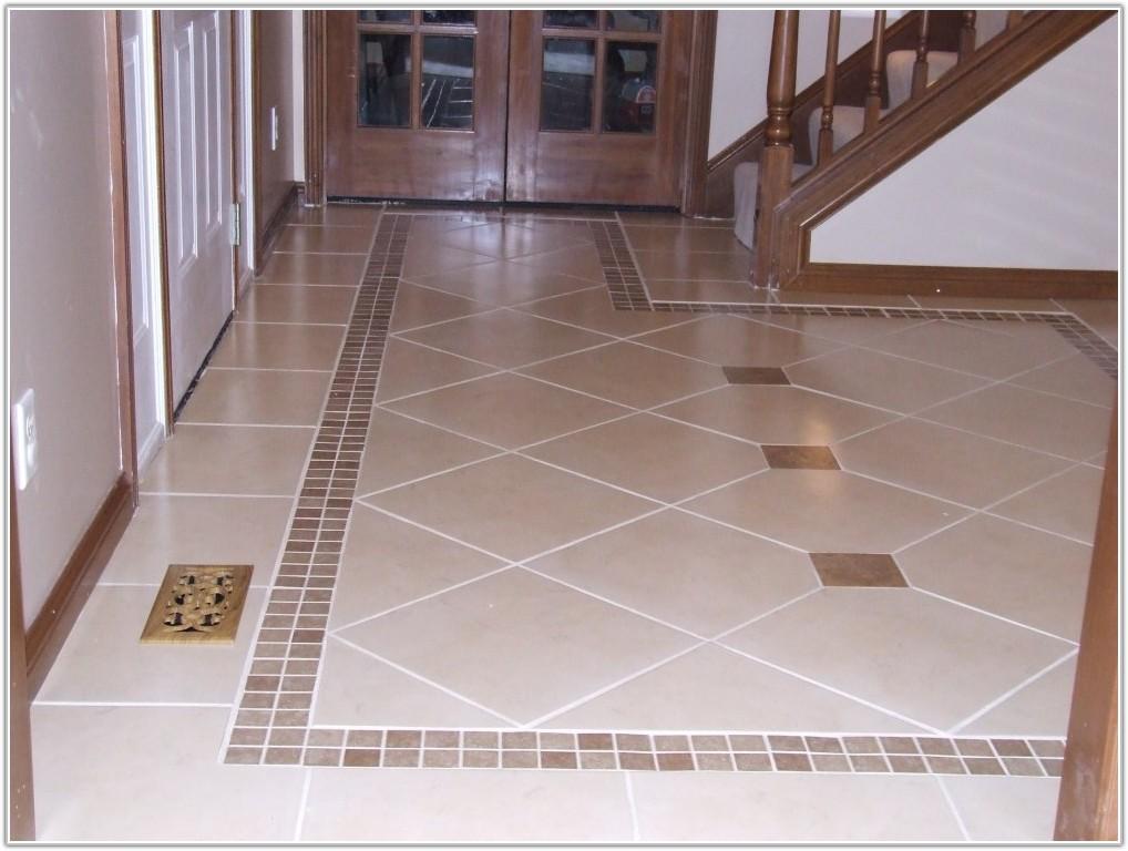 Floor Tiles Design For Living Room India