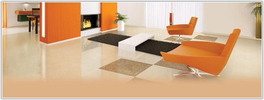 Floor Tiles Design Ideas India