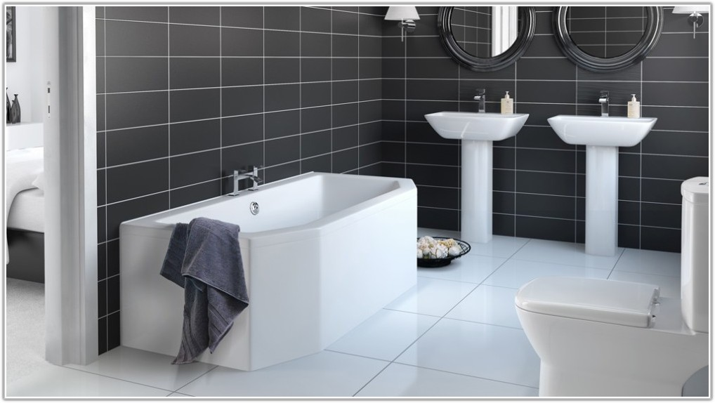Floor Tiles For Bathroom Philippines