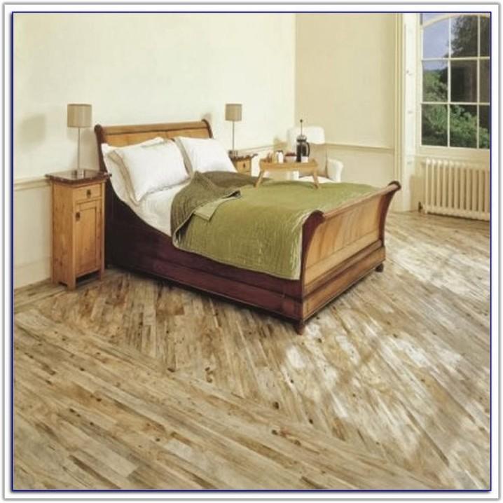 Floor Tiles For Bedroom In India