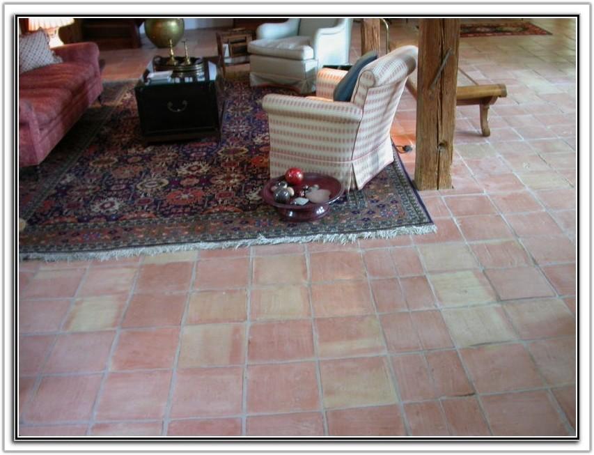 Floor Tiles For Car Porch