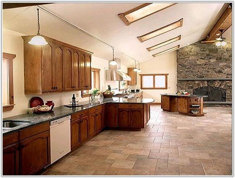 Floor Tiles For Kitchen India