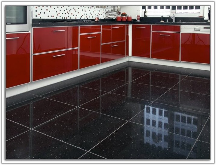 Floor Tiles For Kitchen Philippines