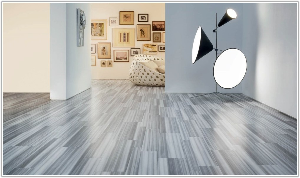 Floor Tiles For Living Room Texture