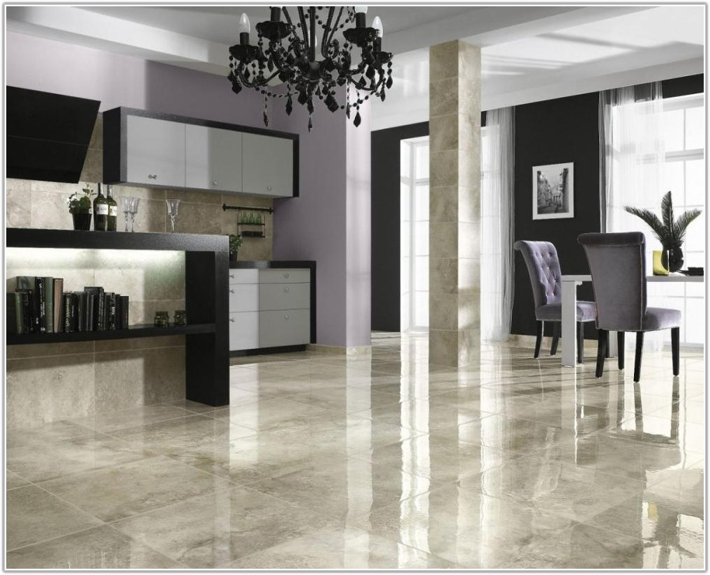 Floor Tiles For Living Room Uk