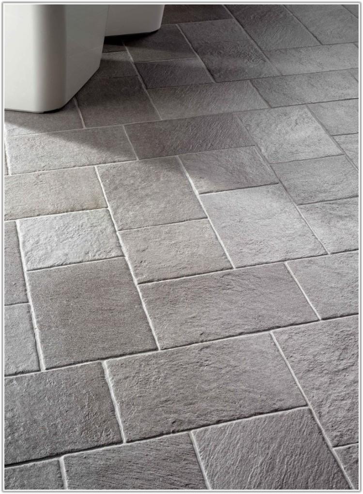 Floor Tiles For Outdoor Use