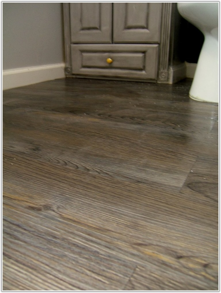 Floor Tiles Home Depot Canada