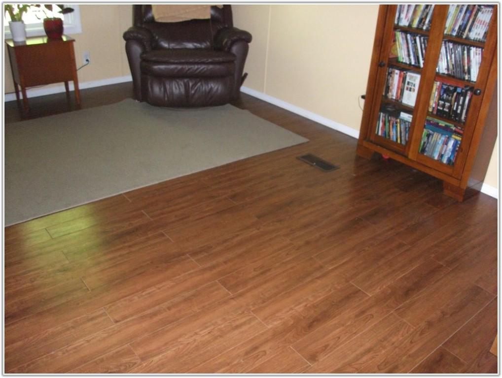 Floor Tiles That Look Like Hardwood