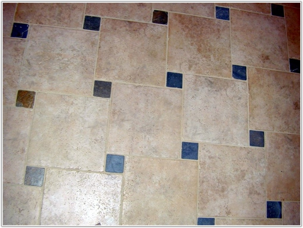 Free Floor Tile Design Program