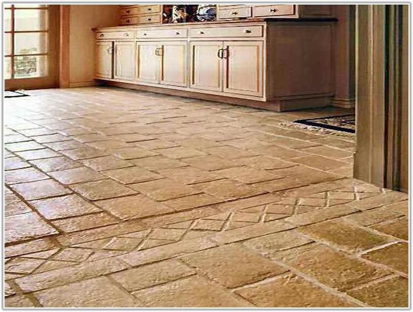 Gallery Of Tile Floor Designs