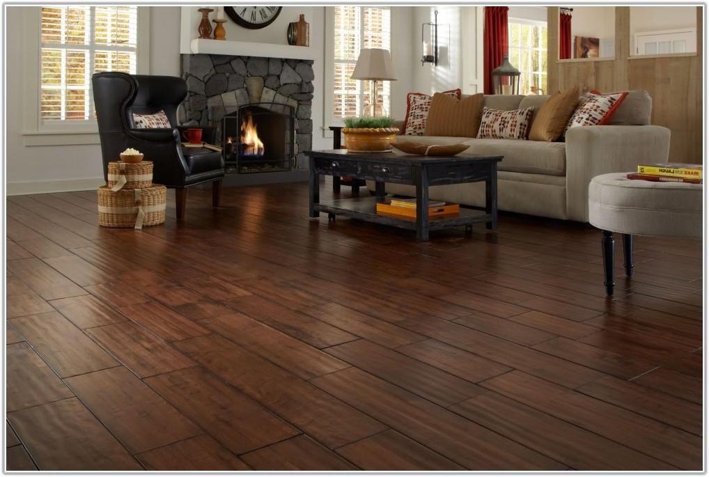 Garage Floor Tiles Home Depot