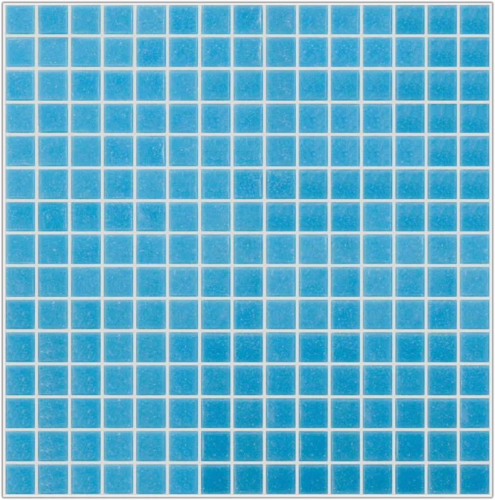 Glass Mosaic Pool Tiles Melbourne