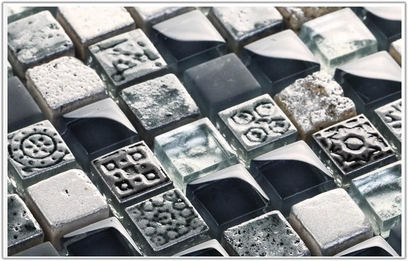 Glass Wall Tiles Backsplash Uk