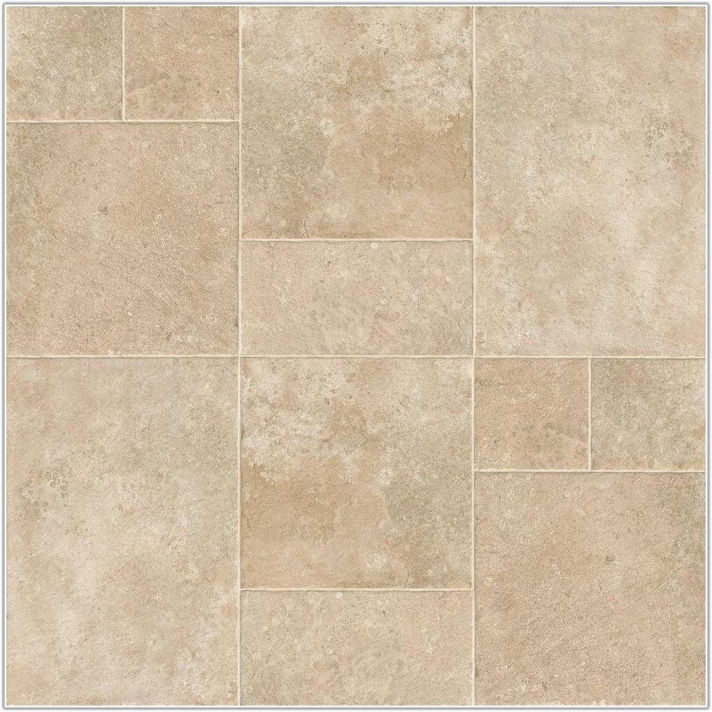 Glazed Porcelain Floor And Wall Tile