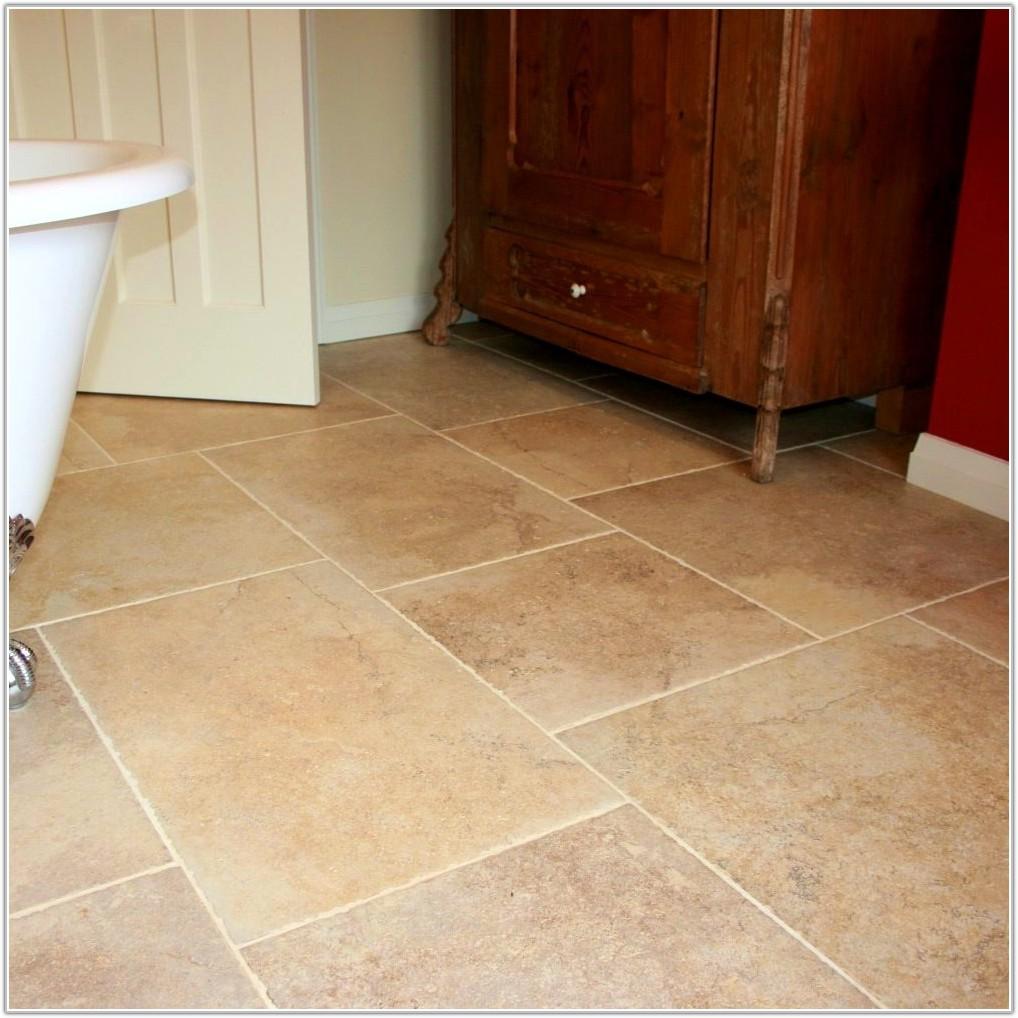 Glazed Porcelain Floor Tiles Kitchen