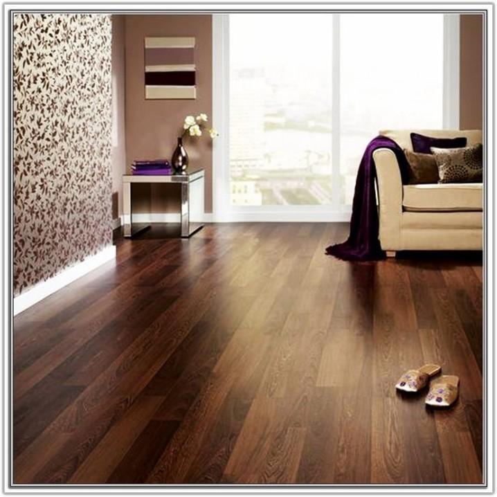Gloss Tile Effect Laminate Flooring