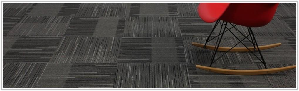 Glue For Carpet Tiles On Concrete