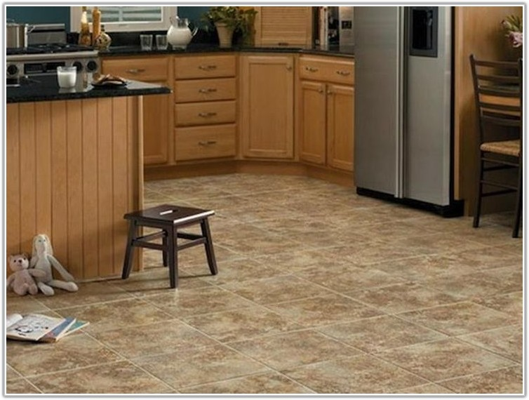 Good Floor Cleaner For Tile Floors
