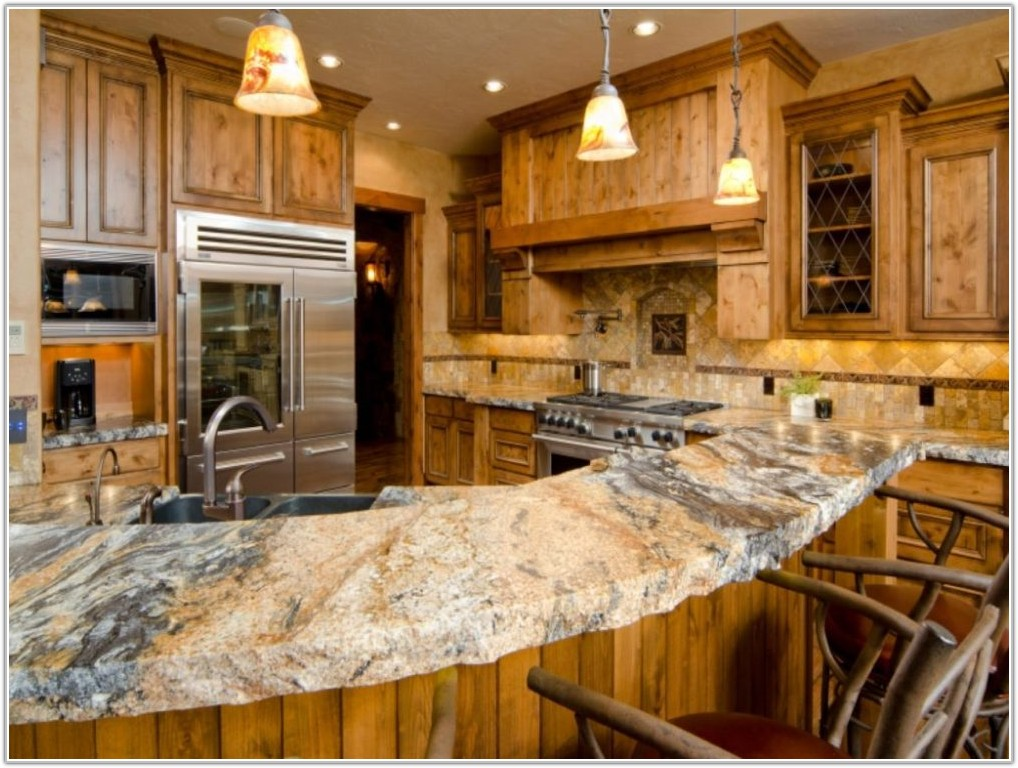 Granite Tiles For Kitchen Countertops Philippines
