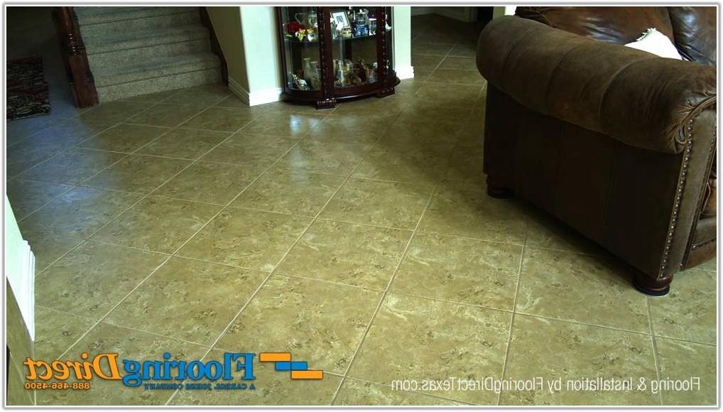 Green Tiles For Living Room Floor