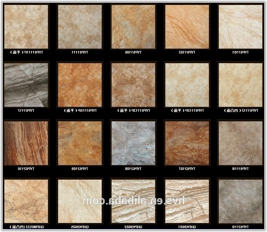 Grey Ceramic Floor Tiles Cheap